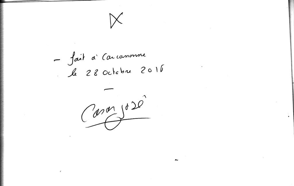 article-signature-jose-casas-28-10-16